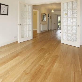Wood Floors, Oak Flooring & Parquet Flooring   UK Wood Floors
