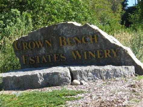 beamsville bench wineries beamsville bench wineries 28 images img 20161023