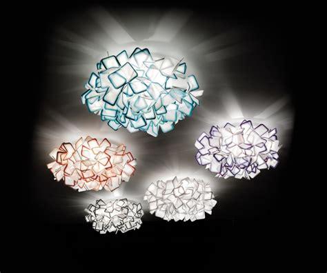 meraviglioso Plafoniera Da Bagno #1: plafoniera-a-led-illuminazione-for-lampadari-moderni-leroy-merlin.jpg