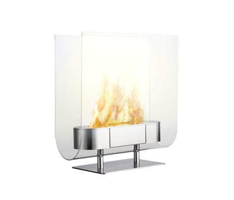 Iittala Fireplace by Fireplace Ventless Ethanol Fires From Iittala Architonic