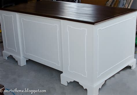 secretarial desk start at home decor