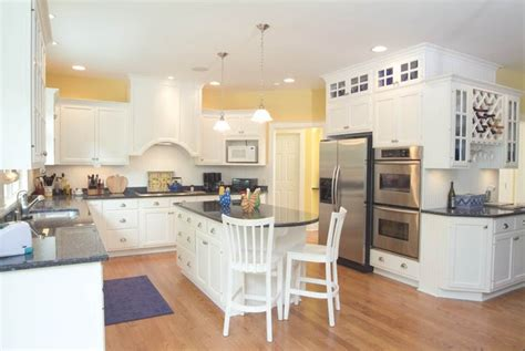 Kitchen Contractors Island - kitchen remodeling in island ny cabinets countertops