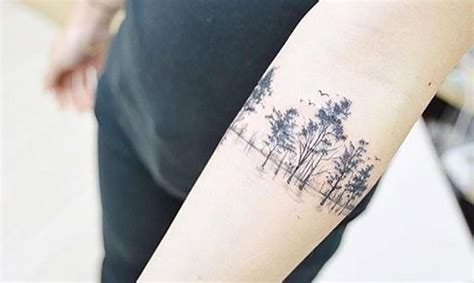 delicate nature tattoos tattoo com