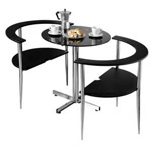 Circular Dining Table Sets Dining Sets Dining Tables Chairs