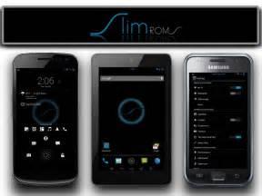 Hp Sony Experia Android Kitkat android 4 4 2 kitkat for sony xperia z1 available via