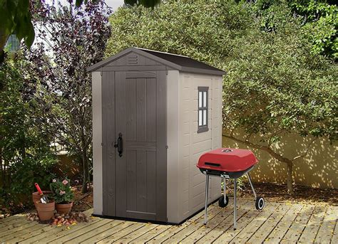 sheds   choose   backyard bob vila