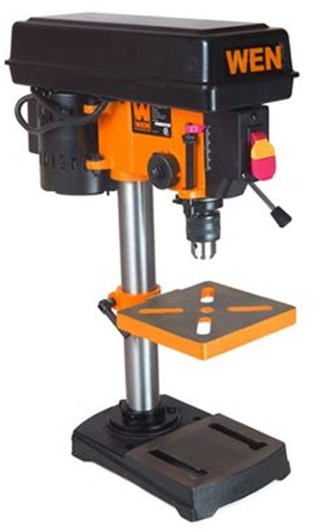small bench drill press rc helicopter tools