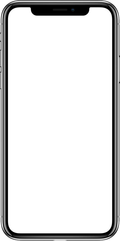 Iphone In Frame iphone x frame by new founding fathers on deviantart