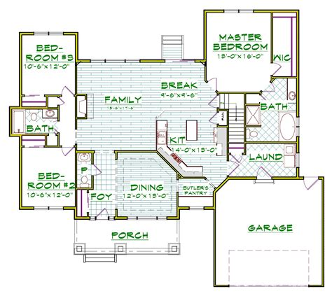 Floor Plans For Ranch Style Homes by Dream House Floor Plans Top 25 1000 Ideas About Future