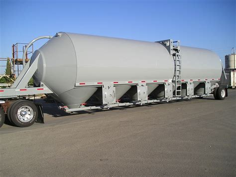 bulk for sale bulk pneumatic for sale autos post