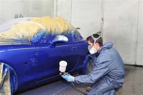 Bullsone Car Shoo Shoo Mobil Semua Warna cara sederhana untuk mengecat mobil motor yang baik