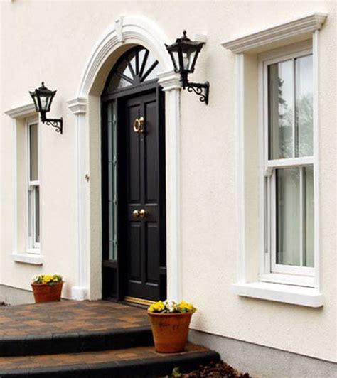 Kamar Siding Inc - window design w57 cantera in 2018 t window design