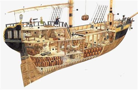barco de vapor que es barco de madera pintado a mano de madera de barcos