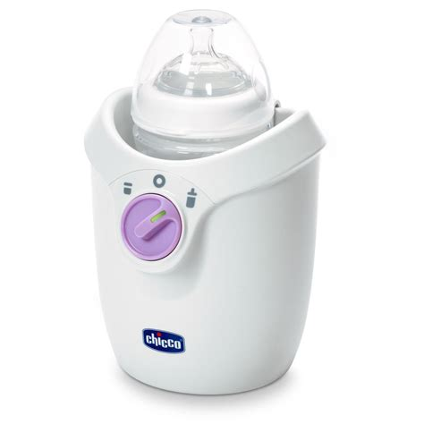 Home And Car Milk Bottle Baby Food Warmer 25 chicco chicco naturalfit bottle baby food warmer