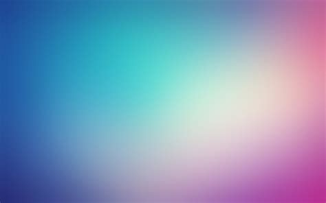 photo template pattern blue colorful background