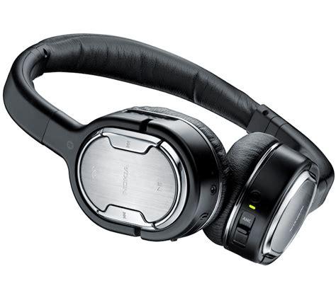 Headset Samsung Headset 35mm Semua Merk Hp digitalsonline nokia lumia 800 nokia bh 905i bluetooth stereo headset bt bekabeld voip