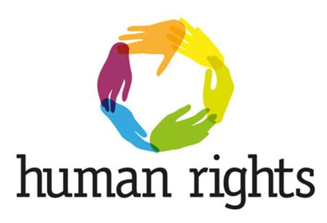 section 7 human rights act turks and caicos islands human rights commission