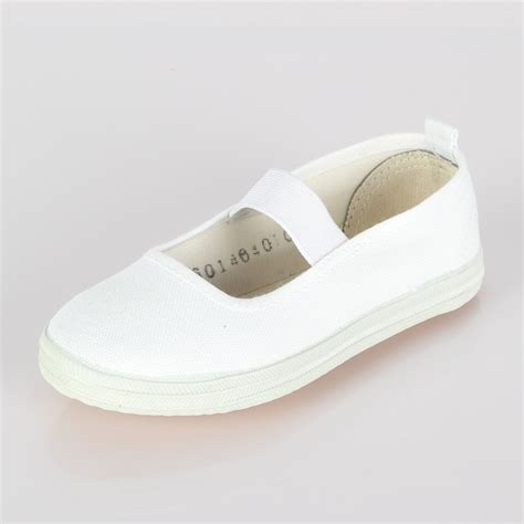 Casual Sneakers Sports Code 35 Wy china kungfu shoes for casual shoes white child s