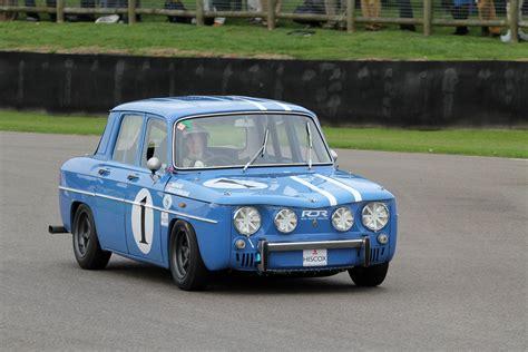 renault supercar 1970 renault 8 gordini renault supercars