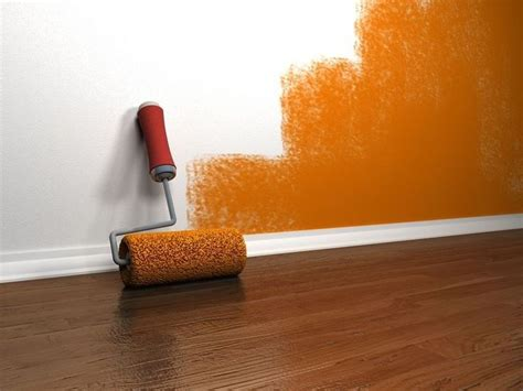 25 best ideas about burnt orange paint on orange home office paint orange kitchen