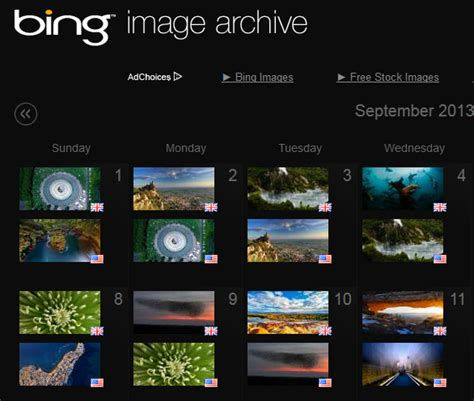 bing images archives bing homepage background image archives digitbyte
