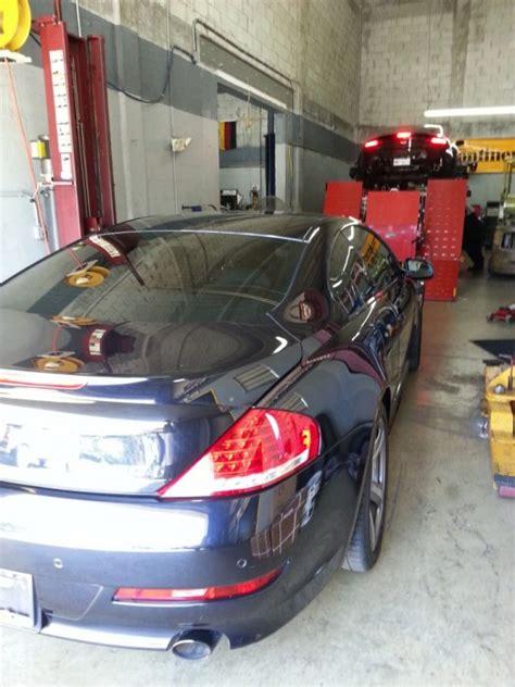 Bmw Repair Miami by Bmw Repair By Advanced Auto Diagnostics Ii In Miami Fl