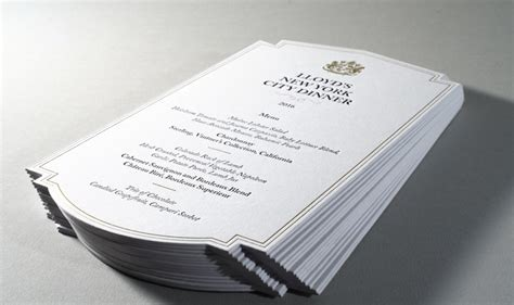 Mlc Insurance Cancellation Letter Custom Invitation Printing Services Custom Invitations