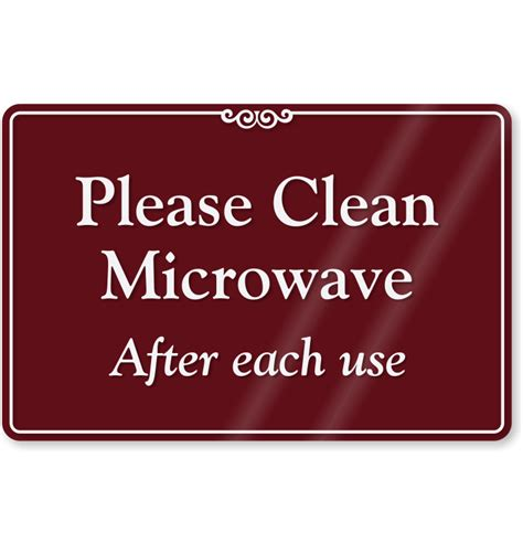 10 X 10 Kitchen Ideas by What To Use Clean Microwave Bestmicrowave