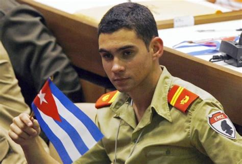 cuba now elian gonzalez leaves cuba for first time since 2000 ny