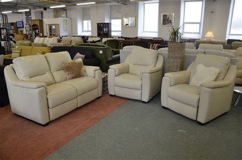 leather sofas suites avola 2 seater sofa and 2
