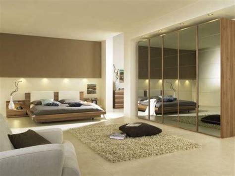 Bedroom Decorating Ideas Mirrored Furniture Bedroom Decorating Ideas Mirrored Furniture The Interior