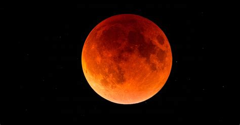 fact check lunar eclipses happen only during moons