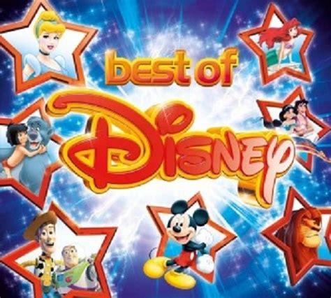 best cds best of disney 3 cd new 50087301095 ebay