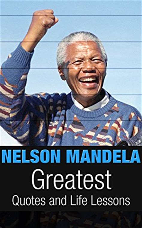 nelson mandela biography german free kindle books collection biography true accounts