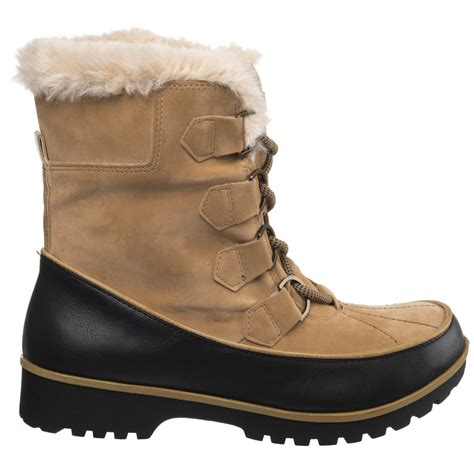 vegan winter boots womens vegan winter boots womens 28 images dawgs womens 9