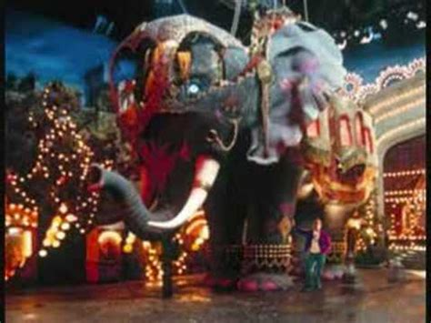 Indian House Floor Plan moulin rouge elephant love melody youtube