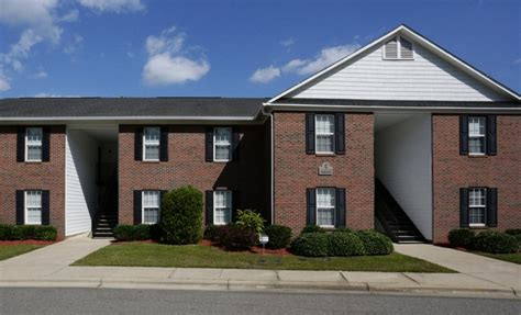 2 bedroom apartments in fayetteville nc 2 bedroom apartments in fayetteville nc 28 images