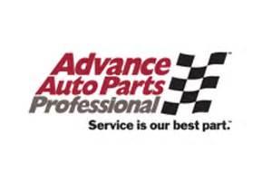 Advance Auto Parts Dealsea Extended Warranty Dennison Mn Dundas Cannon Falls