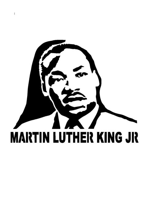 martin luther king jr 1426310870 17 best images about martin luther king on nu est jr martin luther king and i have