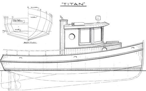 wooden boat plans glen l glen l boat trailer plans wooden boat building how to
