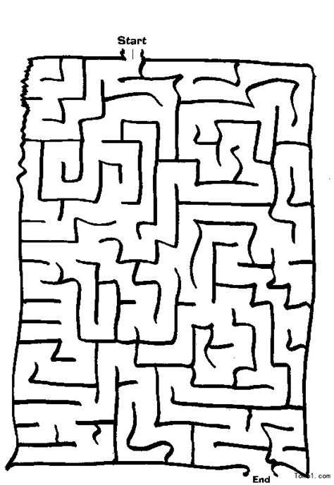 printable minecraft maze 6 best images of printable minecraft maze minecraft