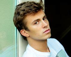 kenny wormald relationship cute guys with brown hair and blue eyes relationship