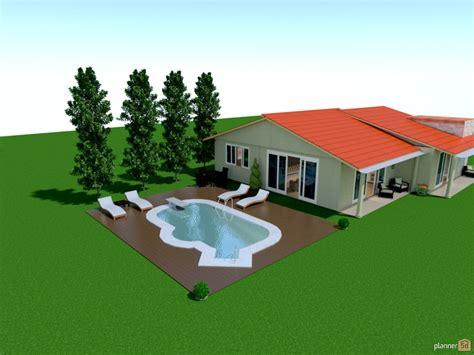 Planner 5d Home Design Download by Novo Projeto House Ideas Planner 5d