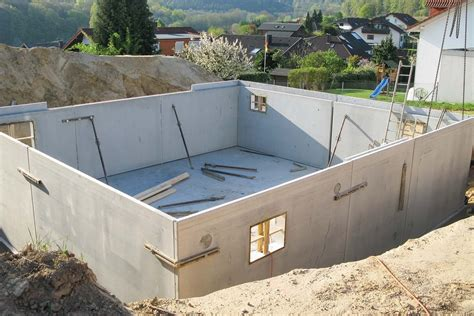 cement walls in basement why concrete basement walls are superior homes new basement and tile ideasmetatitle