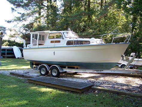 motor boats for sale on ebay 1970 albin 25 ebay boatgoat boat motor boats power