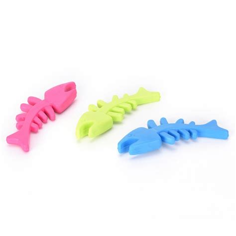 Jo In Pet Resistant Bite Intl rubber molar tooth pet toys cats toys bite gi 225