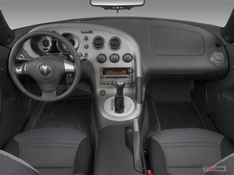 auto repair manual online 2007 pontiac solstice interior lighting 2008 pontiac solstice prices reviews and pictures u s news world report