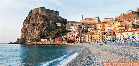 in calabria calabria is the new puglia italy s last frontier for