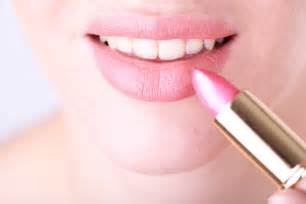 lipstick colors for skin 5 best lipstick shades colors for fair skinned