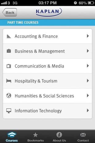 app design course singapore kaplan singapore cf app biel baraut